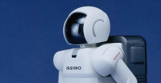 robot_asimo_cropped