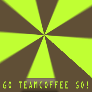 teamcoffee-fun1