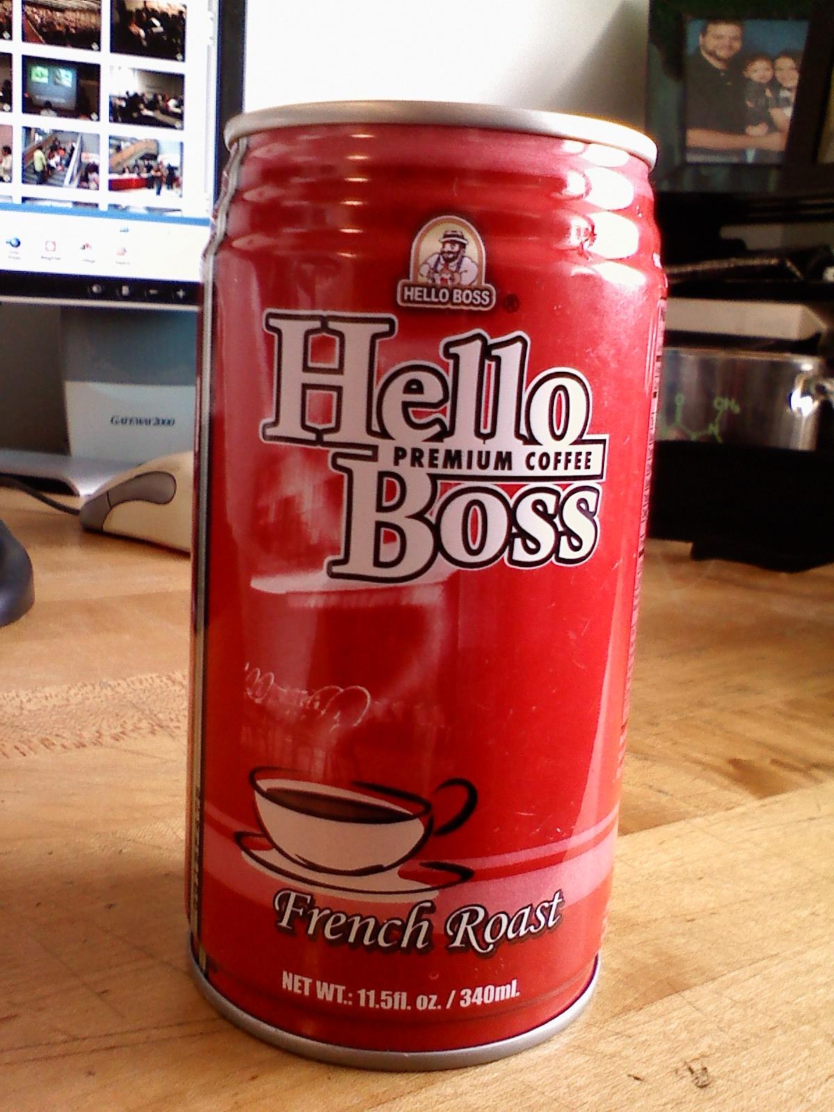 helloboss-front