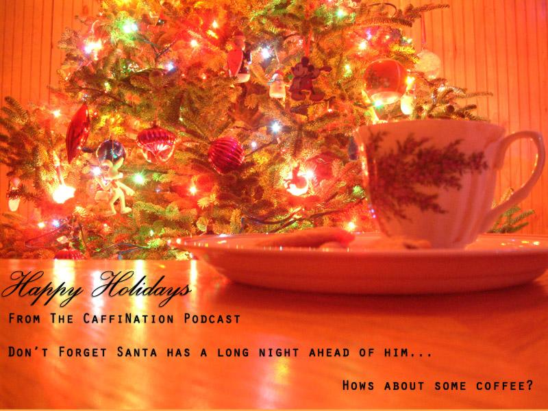 caffination-holidays