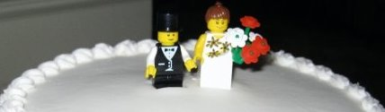 lego-my-wedding