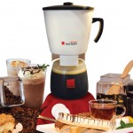 ronco-coffeetime-brew-system-beauty-shot