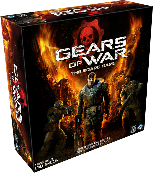 gears-of-war-the-board-game-announced
