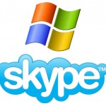 microsoft-skype-150x150