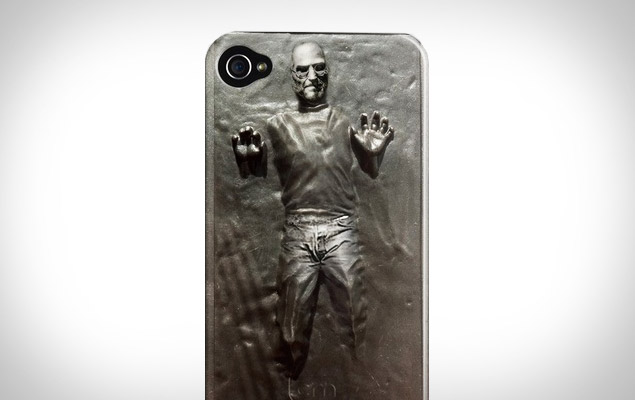 steve-jobs-carbonite
