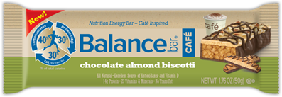 bar_cafe_chocolate_almond_biscotti_large