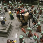 lego-middle-earth-at-brickworld-2011-by-the-fellowship-of-the-brick-6-150x150