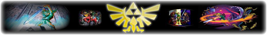 zelda banner