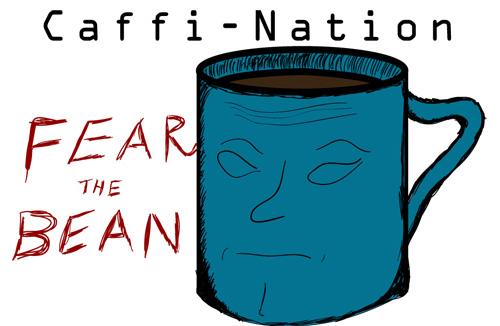 caffi-nation2