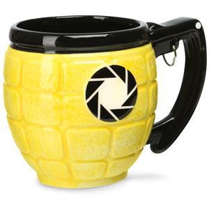 [Image: ec1a_lemonade_mug.jpg]