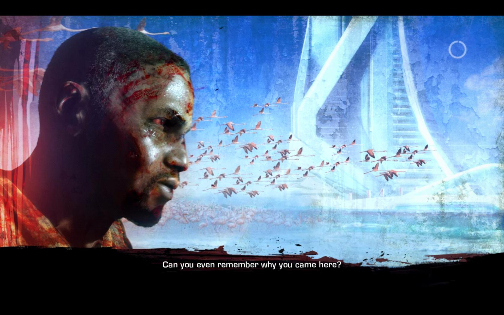 Spec Ops: The Line - This Changes Everything