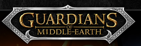 guardiansofmiddleearth