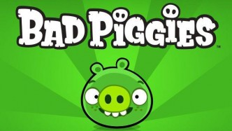 Bad Piggies-big