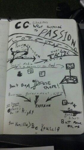 wpid-2012-09-29_10-01-25_484.jpg