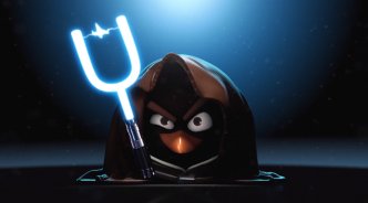 angrybirds star wars