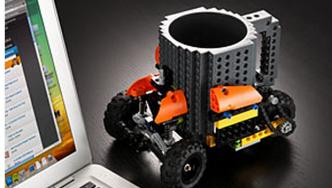 lego-rover
