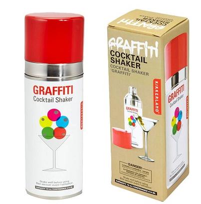 spray1
